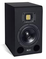 HEDD Type 07 Studio Monitor (Single)