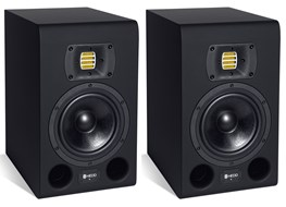 HEDD Type 07 Studio Monitor (Pair)