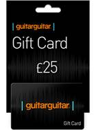 Giftcard £25