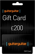 Giftcard £200