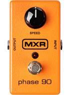 MXR Phase 90 Pedal M101
