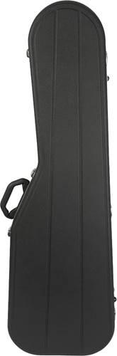 Hiscox STD-EBS Liteflite Standard Bass Case
