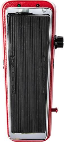 Dunlop JD4S Rotovibe Pedal