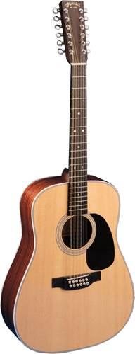 Martin D12-28 Twelve String