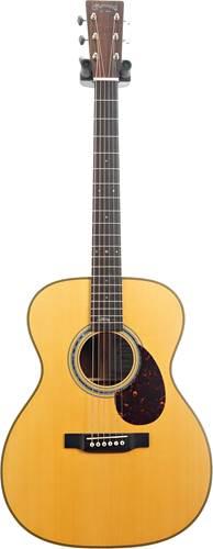 Martin Custom Signature Series OMJM John Mayer Model #M2307283