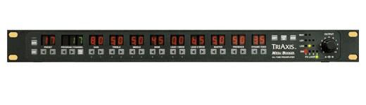 Mesa Boogie Triaxis Pre-Amp