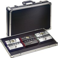 Stagg UPC-535 Pedal Board/Case