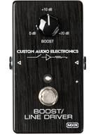 MXR Boost/Line Driver MC401