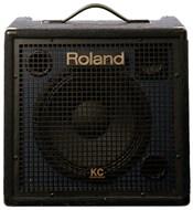 Roland KC-350 Keyboard Combo (Ex-Demo) #B8G0104