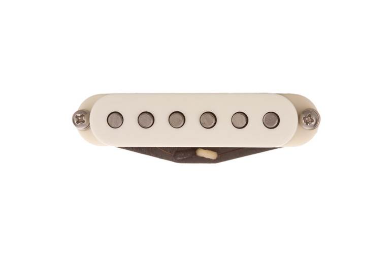 Suhr V60 Low Peak Single Coil Neck
