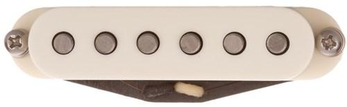 Suhr V60 Low Peak Single Coil Bridge