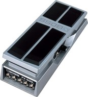 BOSS FV500L Volume Pedal