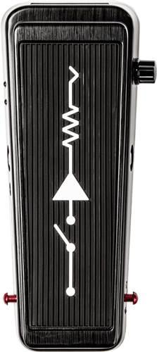 MXR CAE Wah MC404