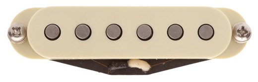 Suhr Landau Classic Single Coil Middle RWRP