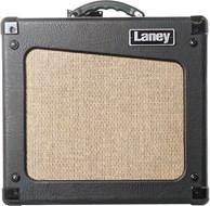 Laney Cub 10 Valve Combo (Ex-Demo) #WHE005410091