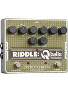 Electro Harmonix Riddle Envelope Filter for Guitar