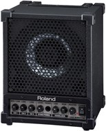 Roland CM-30 Cube Monitor (Ex-Demo) #HZ85906