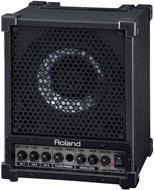 Roland CM-30 Cube Monitor (Ex-Demo) #HZ85920