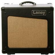Laney Cub 12R 1-15 Watt Combo Reverb (Ex-Demo) #WFE018210111