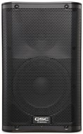 QSC K10 Active PA Speaker (Ex-Demo) #GBF530898