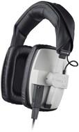 Beyer DT-100 Headphones