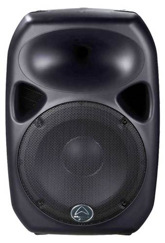 Wharfedale Titan 12D Active Speaker (Single)