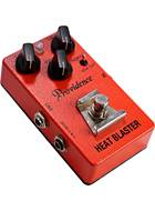 Providence HBL- 2 Heat Blaster Distortion (Ex-Demo) #K65528