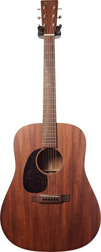 Martin 15 Series D15ML LH (Ex-Demo) #2021977