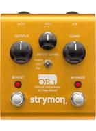 Strymon OB-1 Clean Boost/Compressor