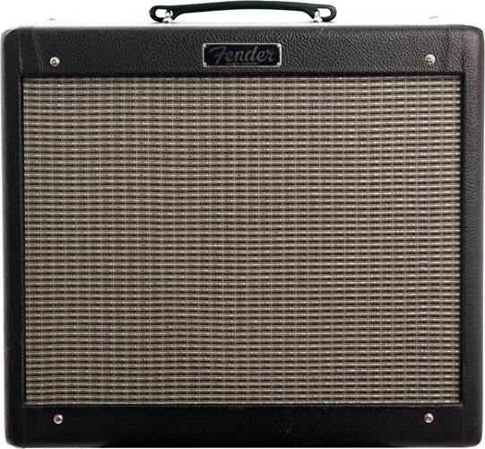 Fender Blues Junior III (Ex-Demo) #B670961