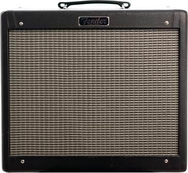 Fender Blues Junior III (Ex-Demo) #B670961