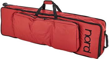Nord Soft Case for Piano and Stage 88