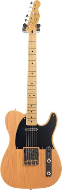 Squier Classic Vibe Tele 50s Butterscotch Blonde (Ex-Demo) #CGS1816617