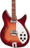 Rickenbacker 360 12 String C63 Fireglo
