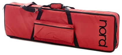 Nord Electro 3 73 Key Bag
