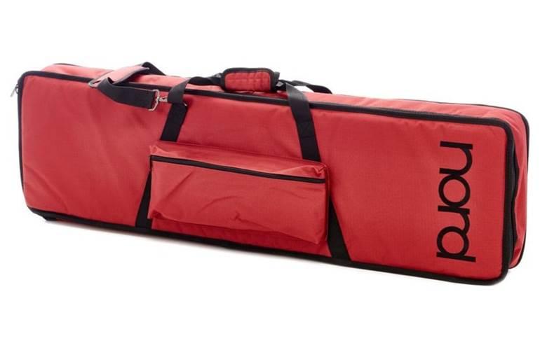 Nord Electro 3 73 Key Bag