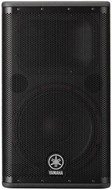 Yamaha DSR112 Active Loudspeaker (Single)