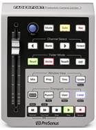 Presonus Faderport USB Midi Controller