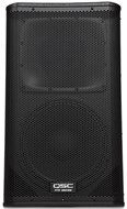 QSC KW122 PA Speaker (Single)