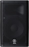 Yamaha DXR10 Active Loudspeaker (Single)