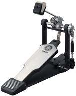 Yamaha FP9500 Single Bass Drum Pedal