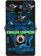 Catalinbread Naga Viper