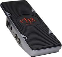Electro Harmonix Pan Pedal Stereo Panner