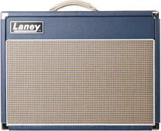 Laney L5T-112 Lionheart 1x12 Combo (Ex-Demo) #UKE00412071