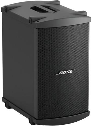 Bose B2 Bass Module
