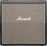Marshall 1960AX 4x12 100W Angled Cab