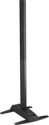 Bose L1 Model 1S System