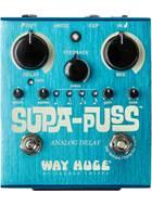 Way Huge Supa-Puss Analog Delay