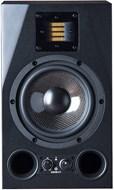 Adam A7X Studio Monitor (Single)