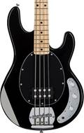 Music Man Sterling Ray 4 Black